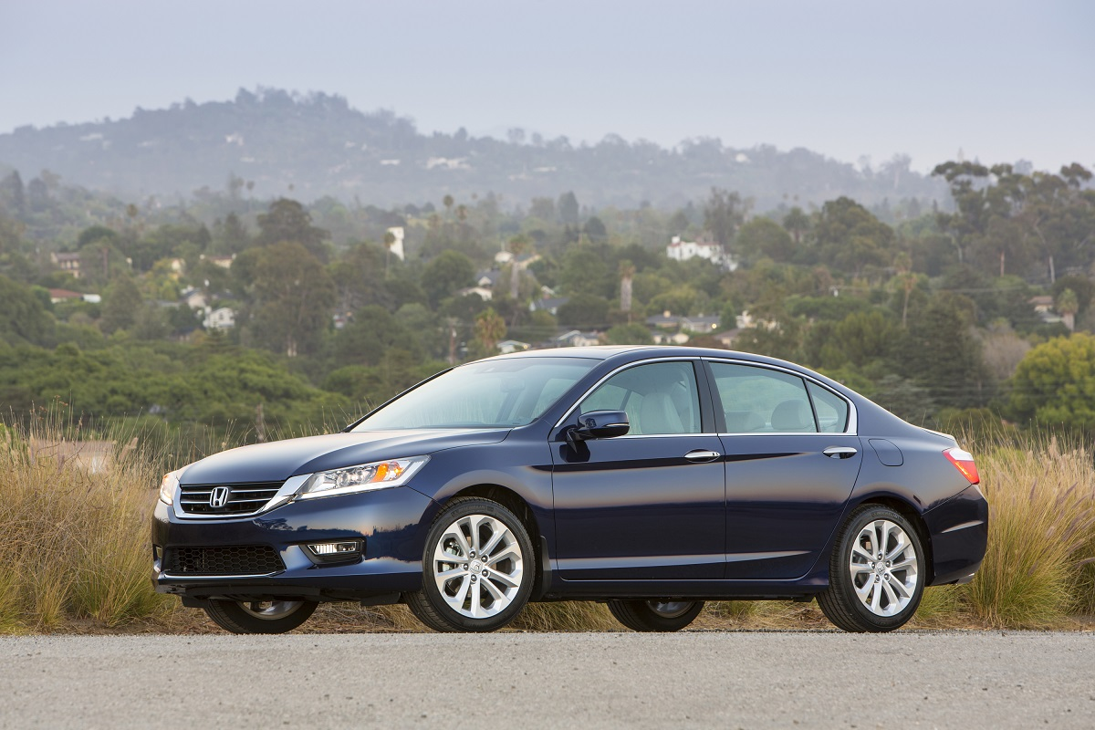 accord cuir lallier used pre inventory honda owned navigation vehicle en touring