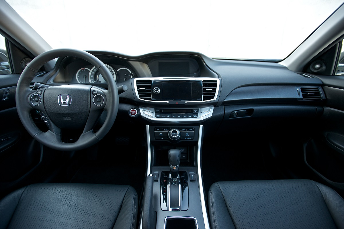 en inventory hybrid vehicle accord honda sale used for sdn at new touring