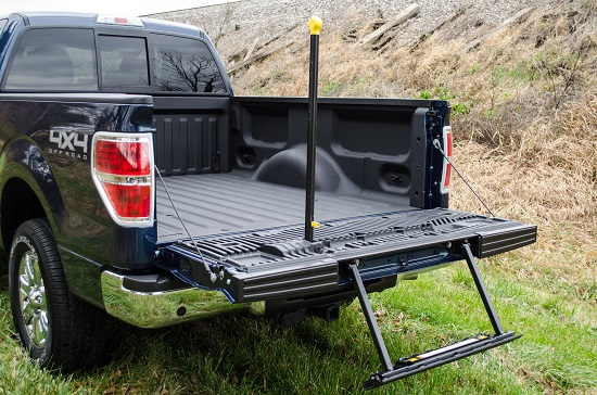 2014-Ford-F-150-XLT-6-of-371