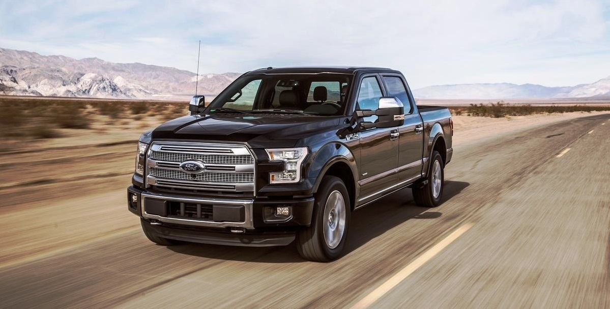 2015-ford-f-150-platinum-price
