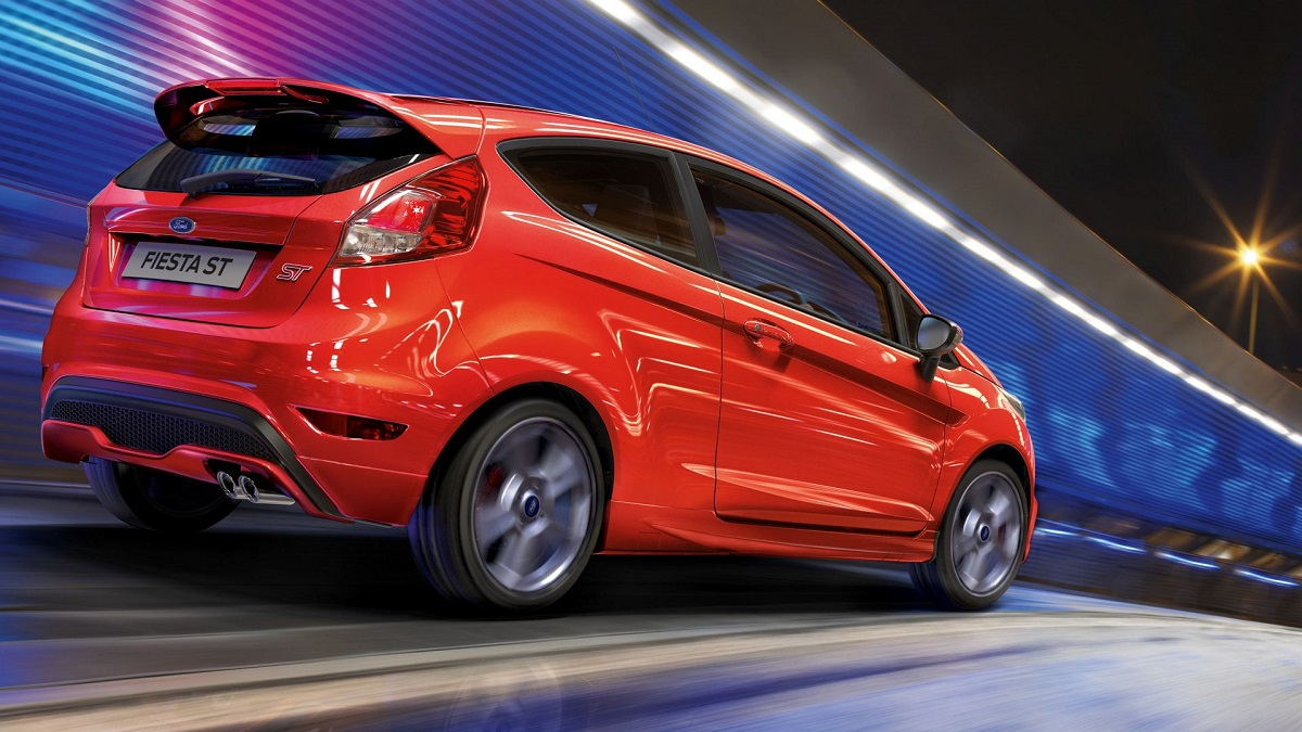 ford-fiesta-st-review-2014_27