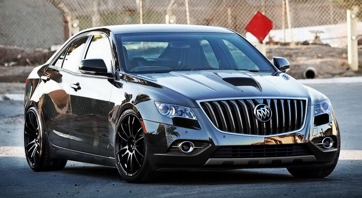 2016-Buick-Grand-National-and-GNX-Pictures