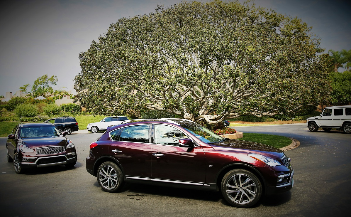 san in vehiclesearchresults infiniti infinity diego cars photo vehicle new ca