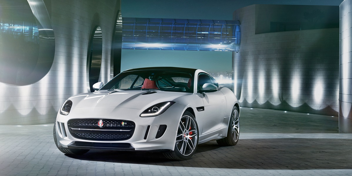 2015_jaguar_f-type_r_coupe_29_1920x1080