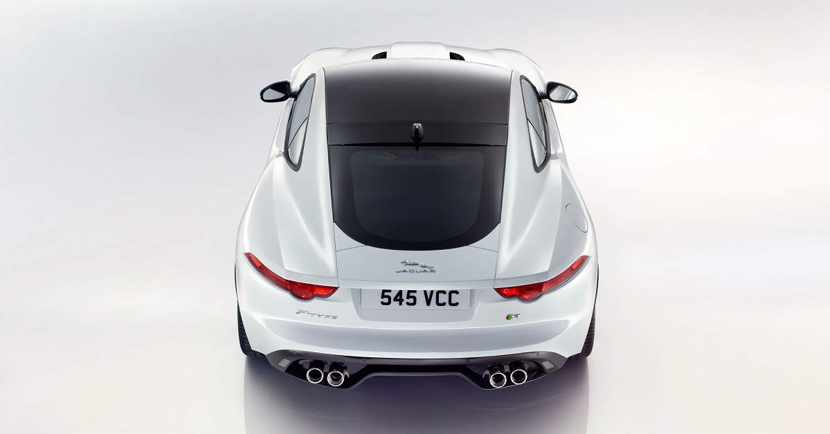 2015_jaguar_f-type_r_coupe_32_1920x1080