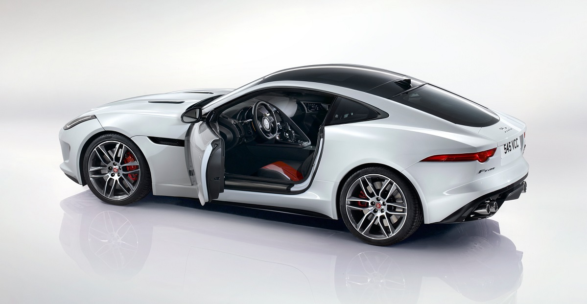 2015_jaguar_f-type_r_coupe_35_1920x1080