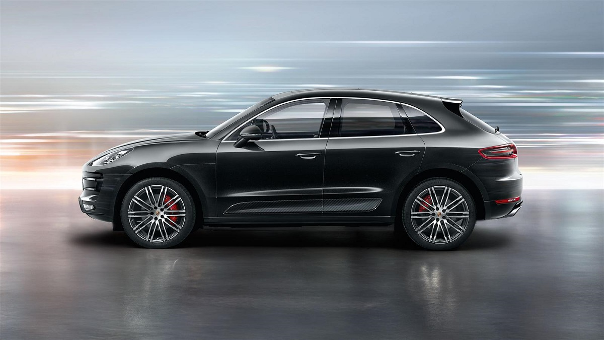 2017-porsche-macan-turbo-with-performance-package-boasts-440-ps-110823_1