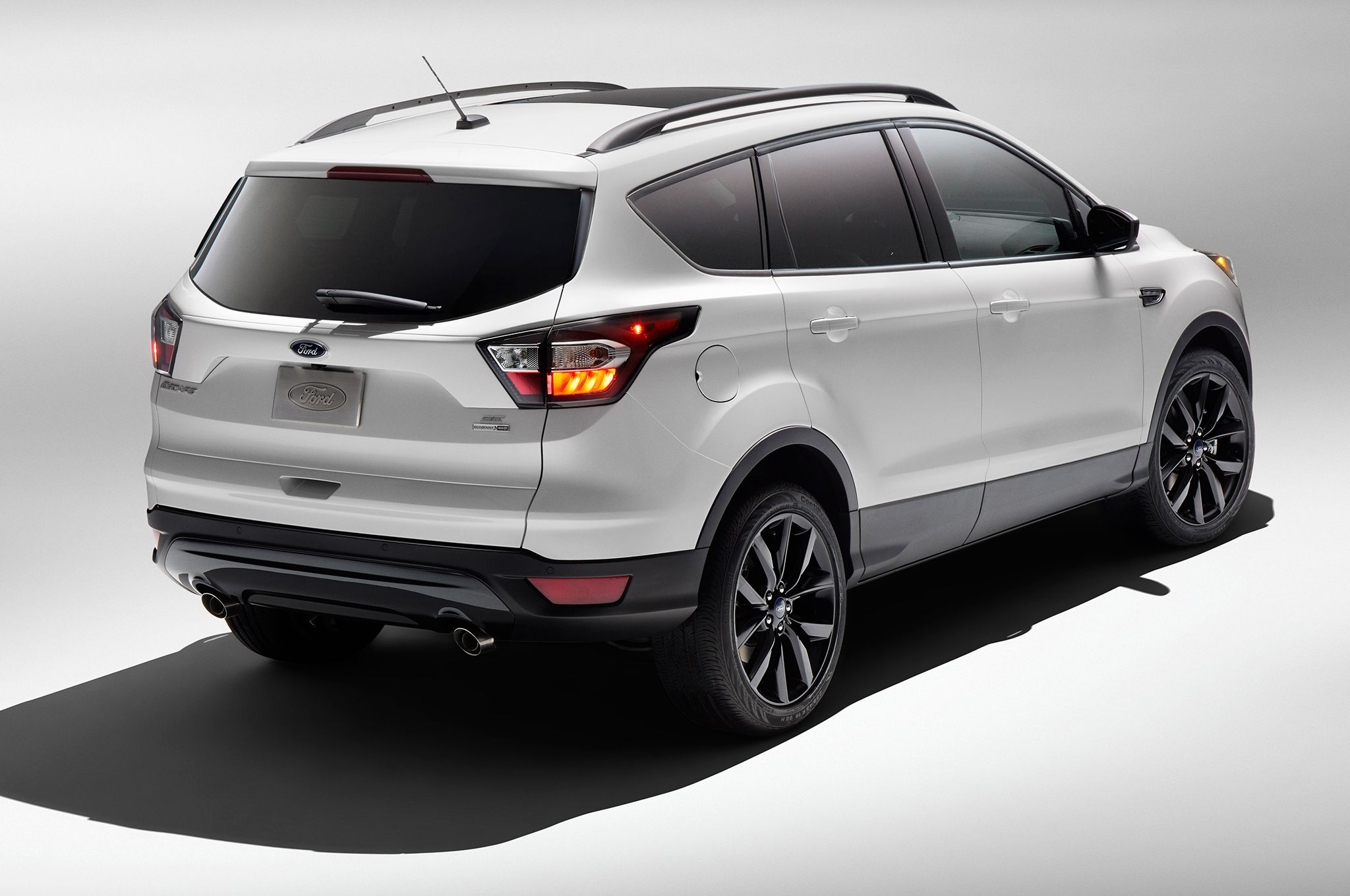 2017-ford-escape-sport-appearance-package-rear-three-quarter