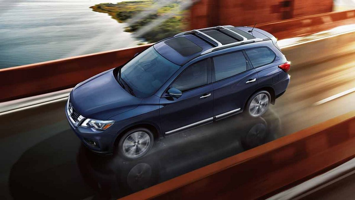 2017-nissan-pathfinder-highway-mileage-large