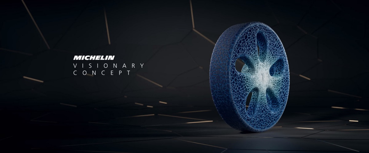 michelin-is-tired-of-all-the-car-concepts-releases-a-tire-concept-118706_1